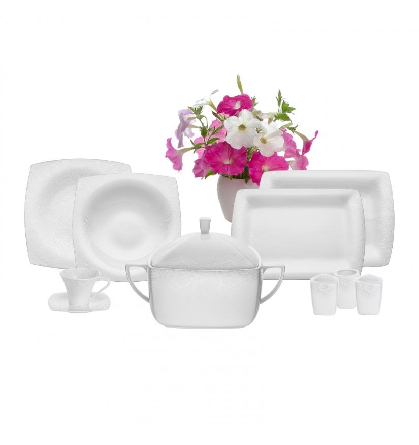Karaca-Porselen-Yemek-Takımı-Modelleri-helen_toplu Karaca Porselen Yemek Takımı Modelleri