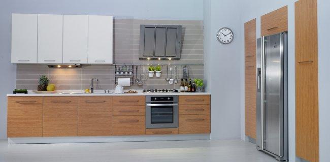 Kelebek-SeleneVerna-Mutfak-Modeli Kelebek Mutfak Modelleri 2018