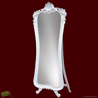 Klasik-Boy-Aynası Boy Aynası Modelleri