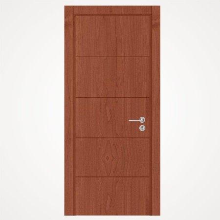 Koçtaş-Doordeck-Kapmalalı-Kapı-Maple Koçtaş Amerikan Kapı Modelleri ve Fiyatları