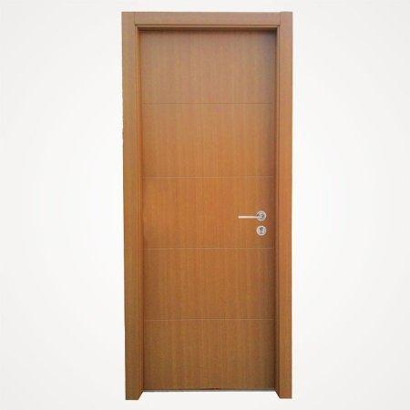 Koçtaş-Doordeck-Kapmalalı-Kapı-Meşe Koçtaş Amerikan Kapı Modelleri ve Fiyatları