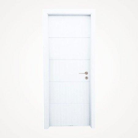 Koçtaş-Doordeck-Kapmalalı-Oda-Kapısı Koçtaş Amerikan Kapı Modelleri ve Fiyatları