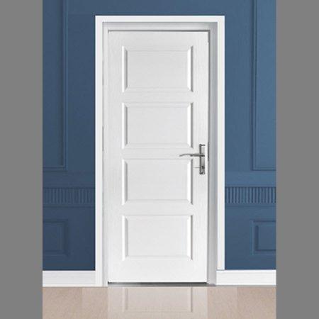 Koçtaş-Ekotek-Efes-Kapı-Modeli Koçtaş Amerikan Kapı Modelleri ve Fiyatları
