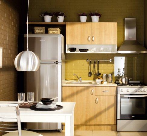Koçtaş-Fantasia-Fix-Adria-Mini-Ucuz-Mutfak Koçtaş Mutfak Dolabı Modelleri