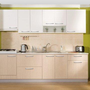 Koçtaş-Fantasia-Fix-Imperia-Mutfak-Yeni-Meşe Koçtaş Mutfak Dolabı Modelleri