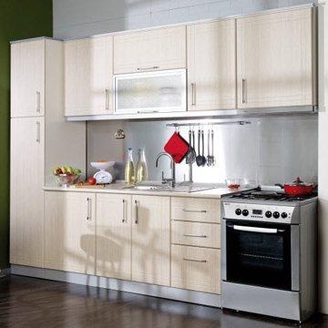 Koçtaş-Fantasia-Fix-Pavia-Era-Hazır-Mutfak Koçtaş Mutfak Dolabı Modelleri