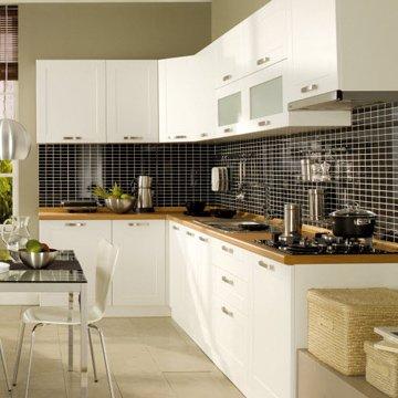 Koçtaş-Fantasia-Fix-Vela-Mutfak-Modelleri-270-cm Koçtaş Mutfak Dolabı Modelleri