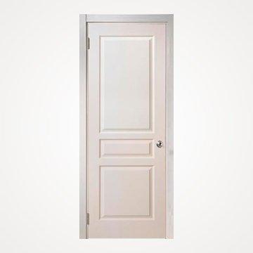 Koçtaş-Mydoor-Hazır-Kapı Koçtaş Amerikan Kapı Modelleri ve Fiyatları