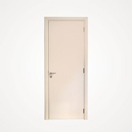 Koçtaş-Nova-Kompozit-Kapı Koçtaş Amerikan Kapı Modelleri ve Fiyatları