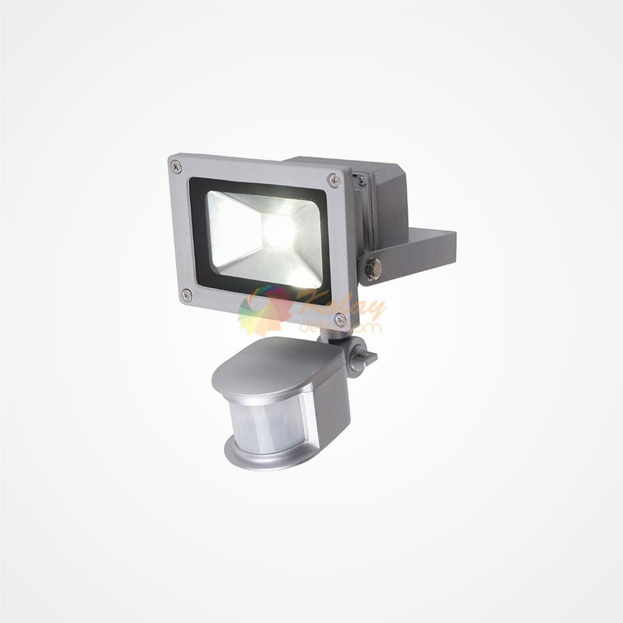 Koctas-Bahce-Aydinlatma-Modelleri-18-Blooma-Sensorlu-Led-Projektor-AR0124 Koçtaş Bahçe Aydınlatma Modelleri