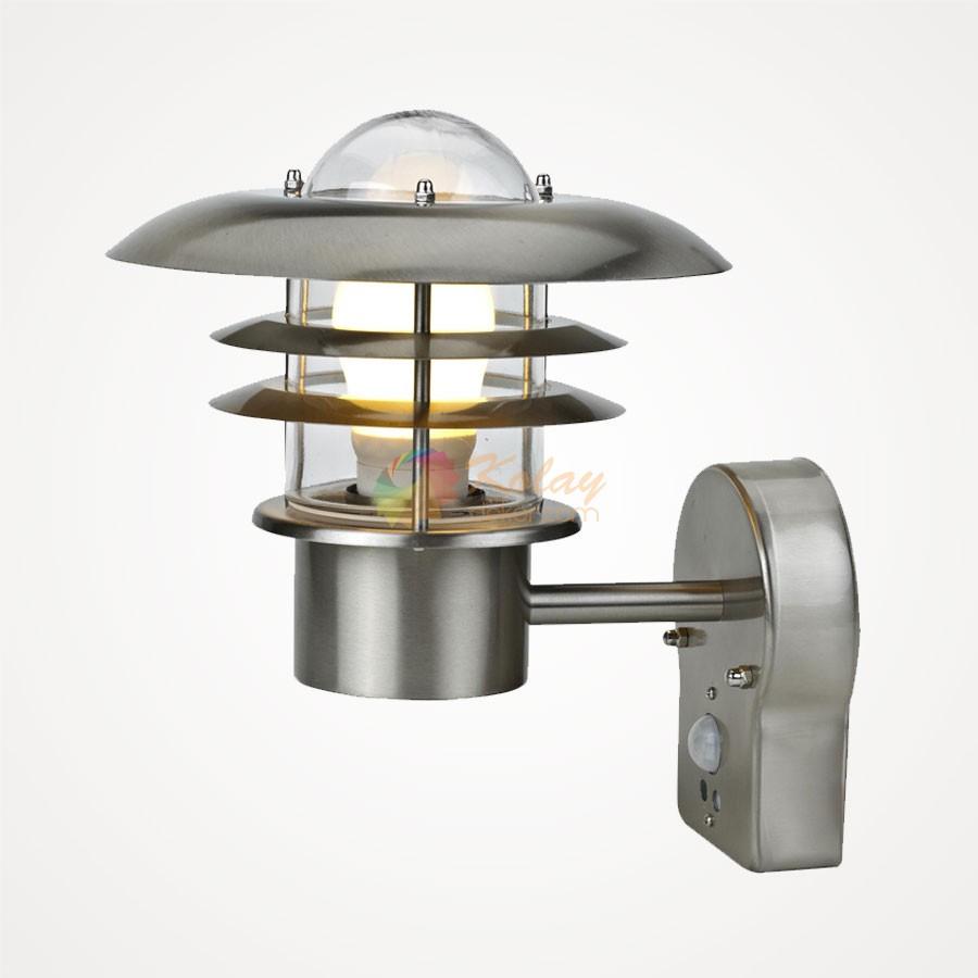 Koctas-Bahce-Aydinlatma-Modelleri-23-Minos-Sensorlu-Aplik Koçtaş Bahçe Aydınlatma Modelleri