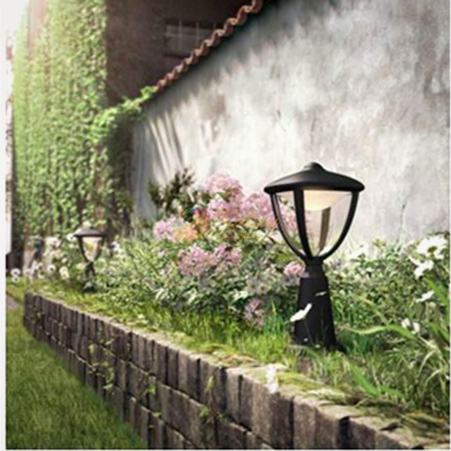 Koctas-Bahce-Aydinlatma-Modelleri-43-Robin-Asagi-Setustu-Aydinlatma Koçtaş Bahçe Aydınlatma Modelleri