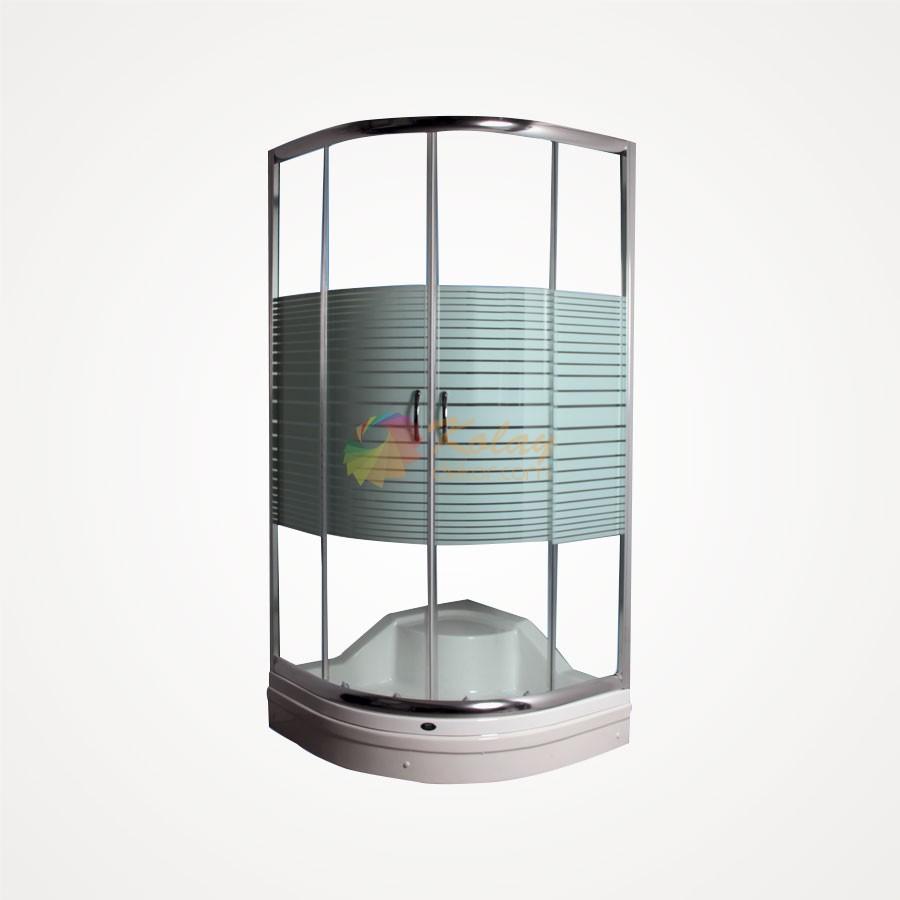Koctas-Dusakabin-Modelleri-7-MERBAN-Oturmali-Kose-Dus-Teknesi-Cizgili Koçtaş Duşakabin Modelleri