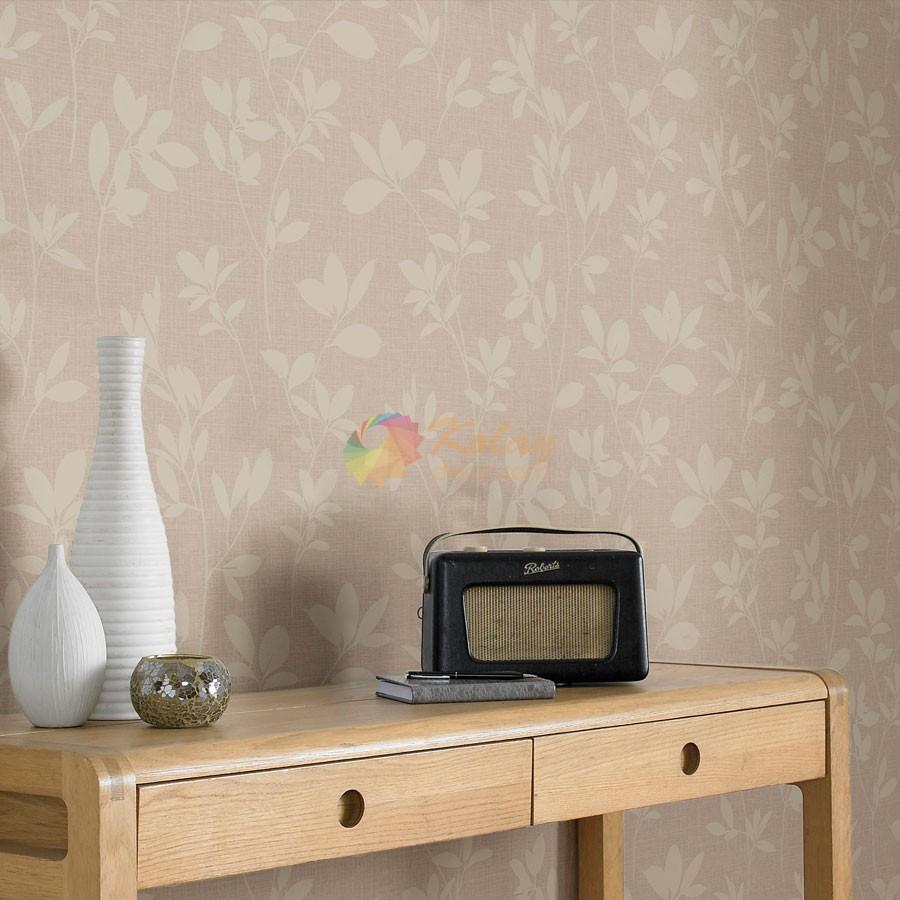 Koctas-Duvar-Kagidi-Modelleri-Arthouse-Kahve-Cicek Koçtaş Duvar Kağıdı Modelleri