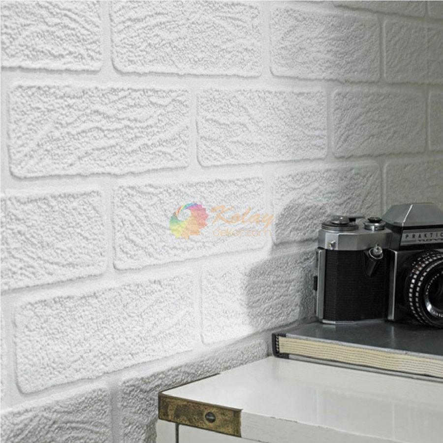 Koctas-Duvar-Kagidi-Modelleri-Graham-Brown-Tuga-Gri Koçtaş Duvar Kağıdı Modelleri