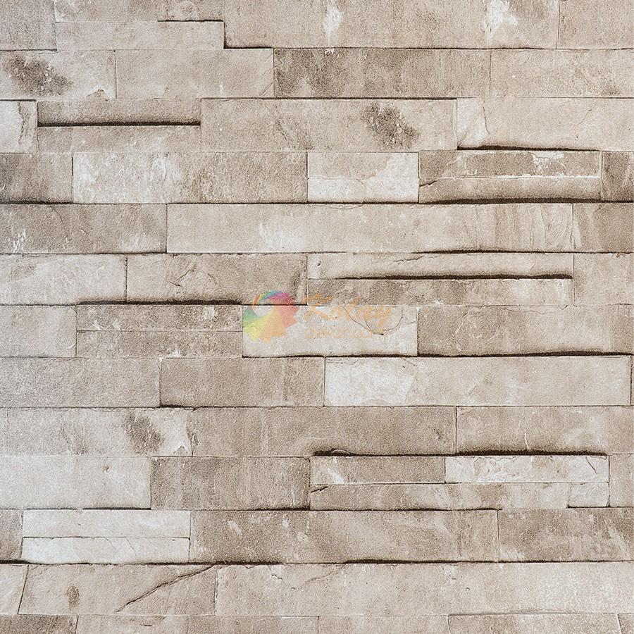 Koctas-Duvar-Kagidi-Modelleri-Halley-Vinly Koçtaş Duvar Kağıdı Modelleri