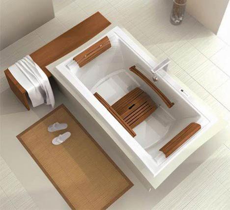 Lüks-Küvet-Modelleri-iç-kısmı-şık-tasarlanmış-seramik-banyo-küveti-modeli Lüks Küvet Modelleri