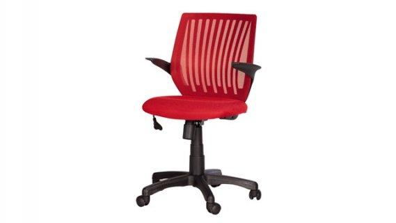 Loren-istikbal-büro-sandalye-modelleri İstikbal Ofis Sandalyeleri