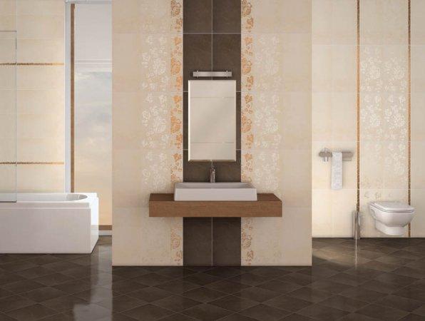 Matisse-Çanakkale-Banyo-Seramikleri Çanakkale Seramik Banyo Fayans