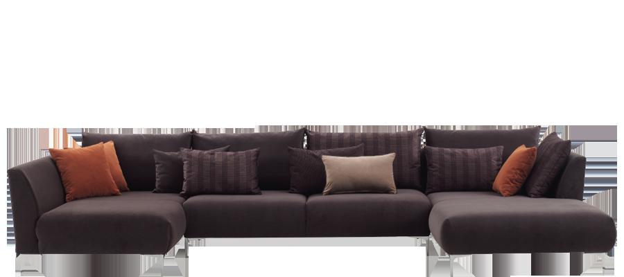 Mayfair-Enza-Köşe-Takımı Yataş Enza Home Köşe Takımı Modelleri Çok Güzel