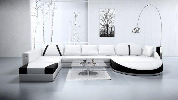 Modern-İtalyan-Köşe-Koltuk-Takımı-Modelleri İtalyan Köşe Koltuk Takımları