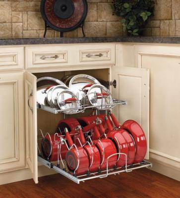 Modern-Kiler-Dolabı-Modelleri-Mutfak-Kiler-Ve-Dolap-İçi-Dizaynı Modern Kiler Dolabı Modelleri