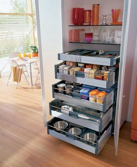 Modern-Kiler-Dolabı-Modelleri-mutfak-için-kiler-dolabı-tasarımları Modern Kiler Dolabı Modelleri