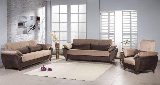 Modern Koltuk Takımları 1490711133_x_eysan-koltuk-takimi