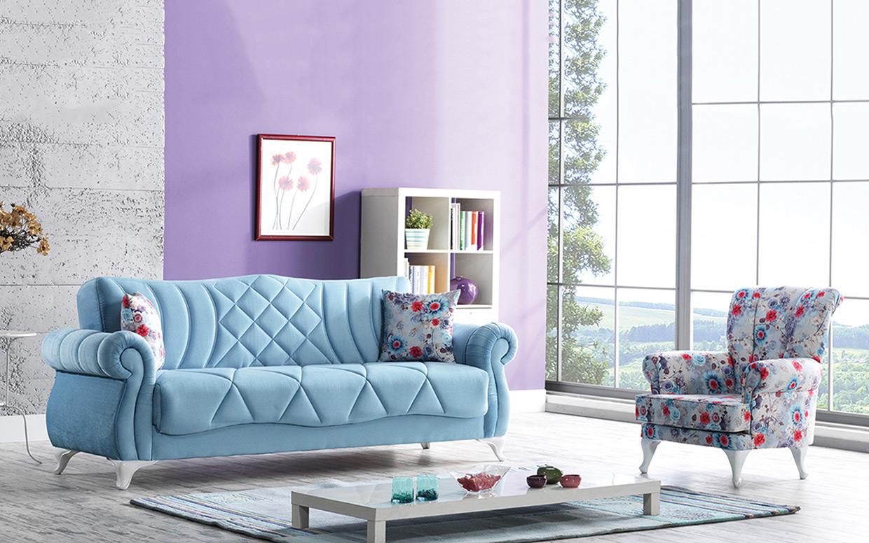 Modern-Koltuk-Takımları-texas-koltuk-takimi-1240x776 Modern Koltuk Takımları