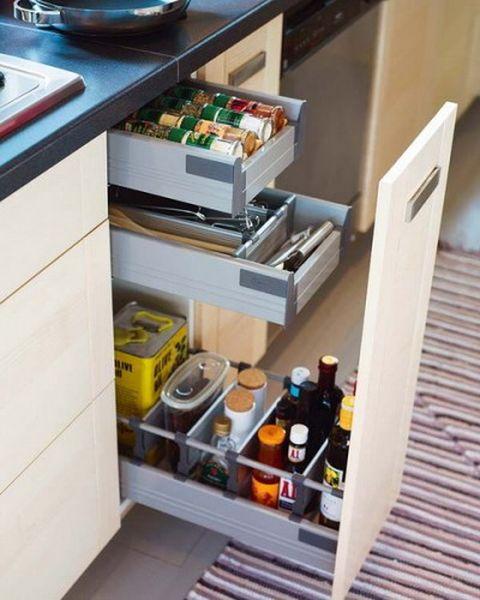 Modern-mutfak-Kiler-Dolap-Modelleri3 Modern Kiler Dolabı Modelleri