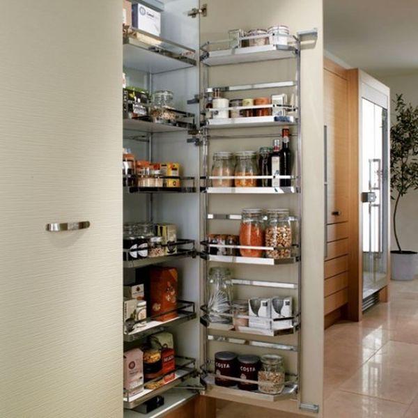 Modern-mutfak-Kiler-Dolap-Modelleri7 Modern Kiler Dolabı Modelleri