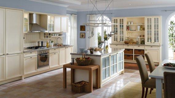 Monaco-İntema-Mutfak-Tasarımı İntema Mutfak Modelleri