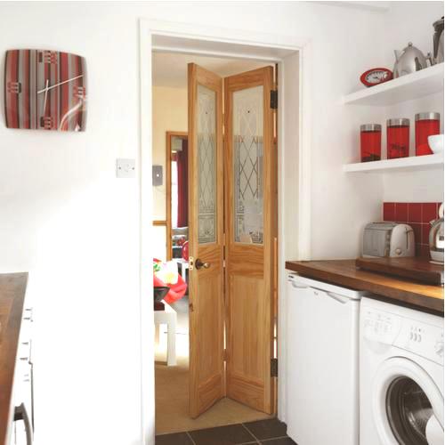 Mutfak-Katlanır-Kapı-Modeli Katlanır Kapı Modelleri
