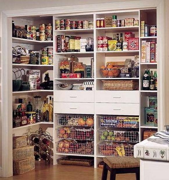 Mutfak-Kileri-Modelleri_13 Modern Kiler Dolabı Modelleri