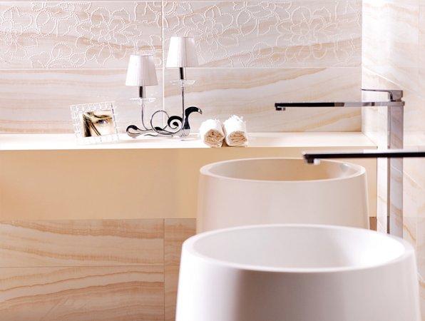 Onyx-Stripes-Çanakkale-Banyo-Seramikleri Çanakkale Seramik Banyo Fayans