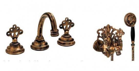 Osmanlı-Tarzı-Banyo-Ürünleri Osmanlı Stili Aksesuar Dekor Ürünleri