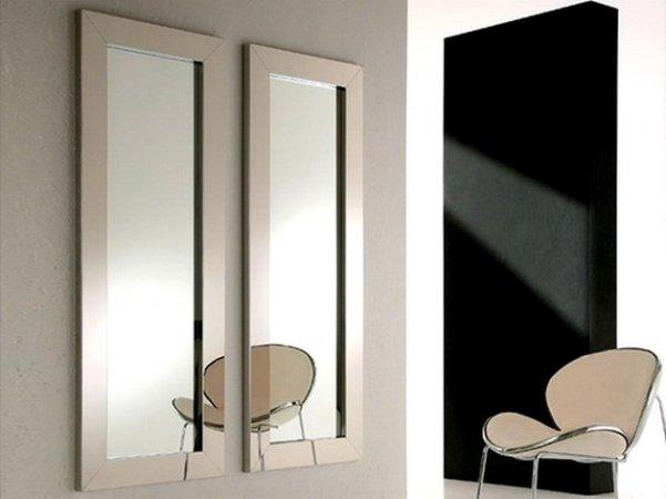 Parçalı-Boy-Aynası Boy Aynası Modelleri