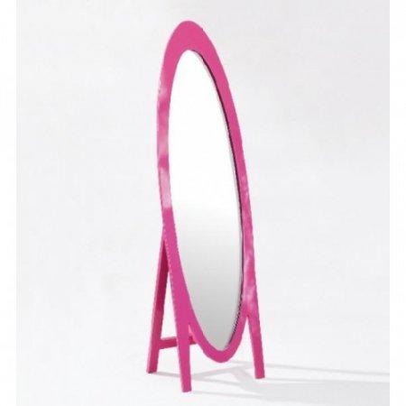 Pembe-Boy-Aynası Boy Aynası Modelleri
