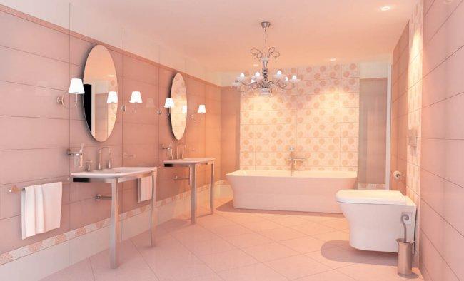 Penelope-Çanakkale-Banyo-Seramikleri Çanakkale Seramik Banyo Fayans