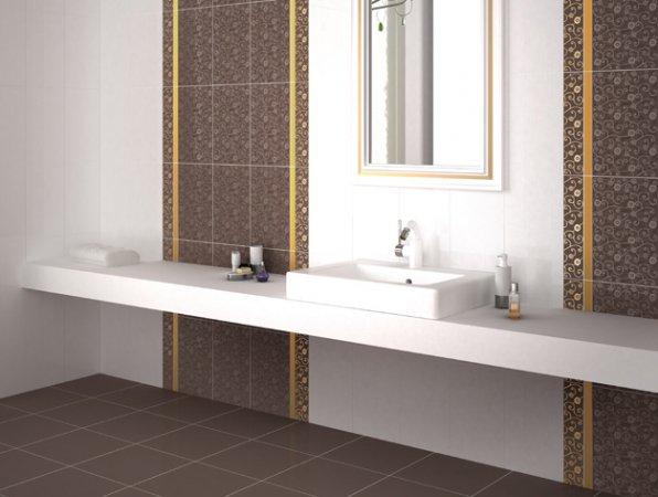 Petek-Çanakkale-Banyo-Seramik-Fayansı Çanakkale Seramik Banyo Fayans
