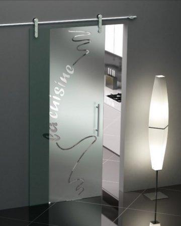 Sürgülü-Cam-Oda-Kapısı Sürgülü Cam Kapı Modelleri