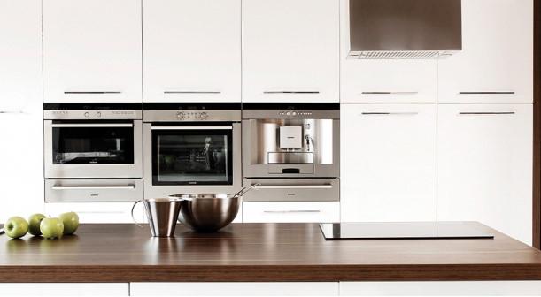 Selene-Leonardo-Ceviz-Verna-Hg-Beyaz Kelebek Mutfak Modelleri 2018