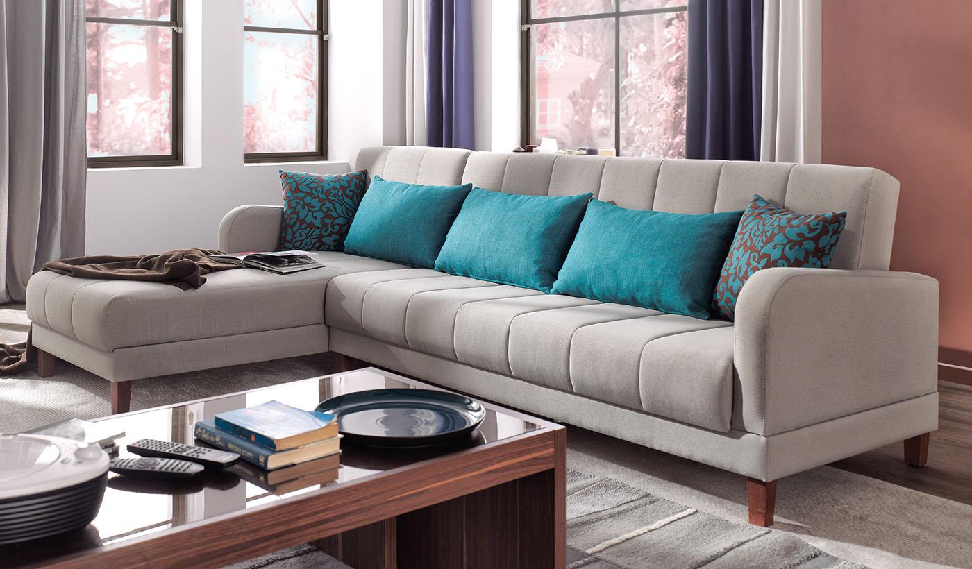 Serra-Enza-Köşe-Takımı-Mobilyası Yataş Enza Home Köşe Takımı Modelleri Çok Güzel
