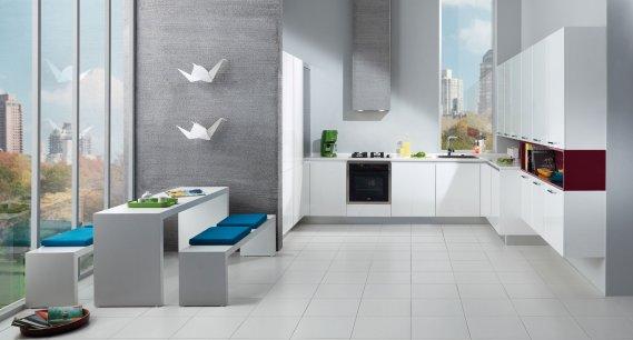 Solido-İntema-Mutfak-Çeşitleri İntema Mutfak Modelleri