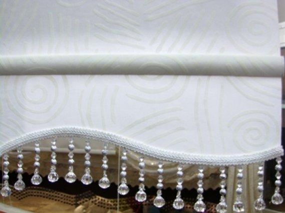 Taşlı-Fon-Perdeler Taşlı Perde Modelleri