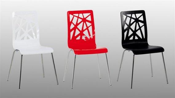 Valeri istikbal mutfak sandalyeleri