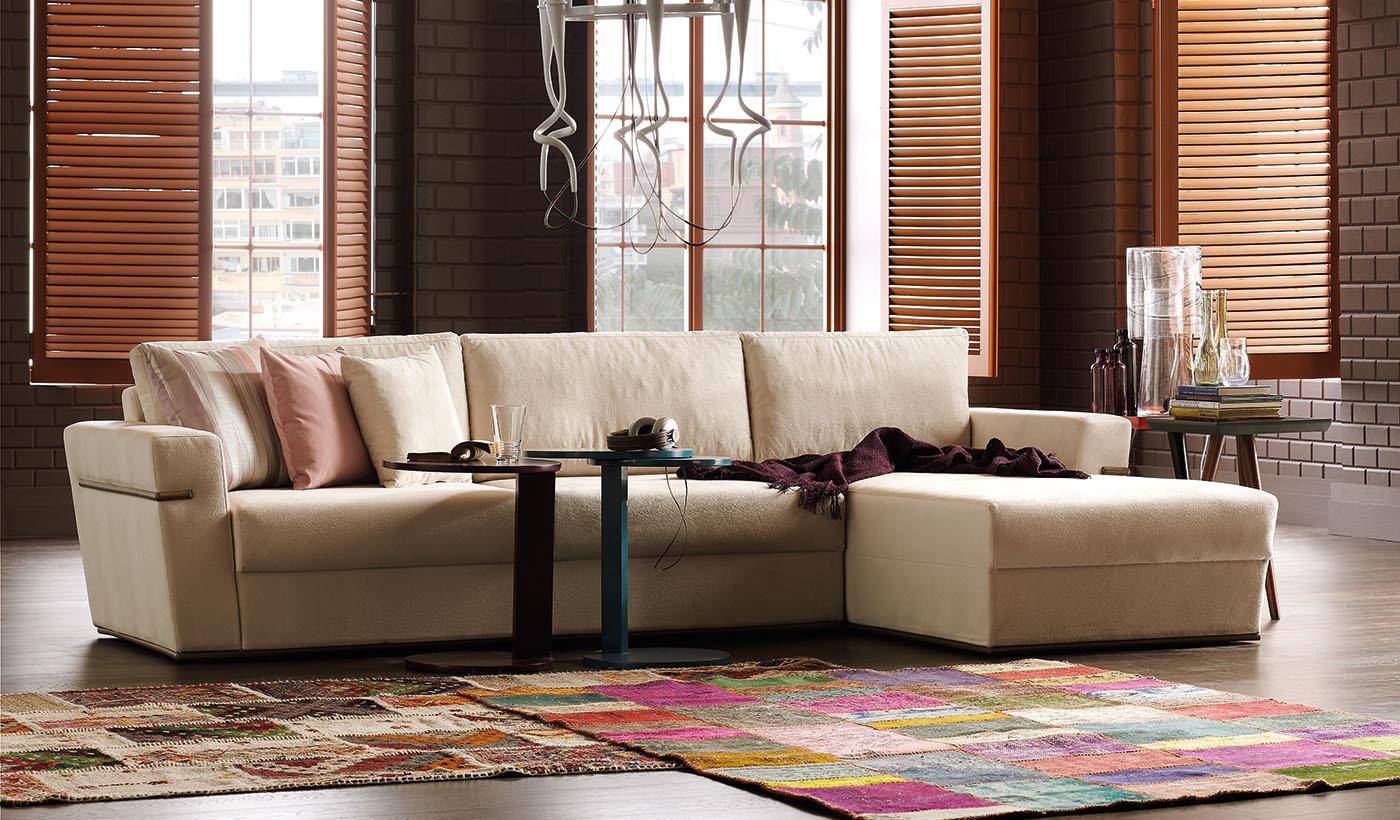 Visage-Yataş-Enza-Köşe-Takımı-Modeli1 Yataş Enza Home Köşe Takımı Modelleri Çok Güzel