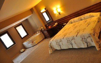 Yatak-Odasında-Jakuzi Jakuzili Yatak Odaları