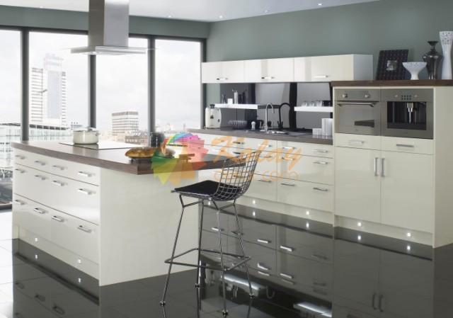 ankastre-mutfak-modelleri-ve-mutfak-seti-2016-kolay-dekor-11 Ankastre Mutfak Modelleri 2016