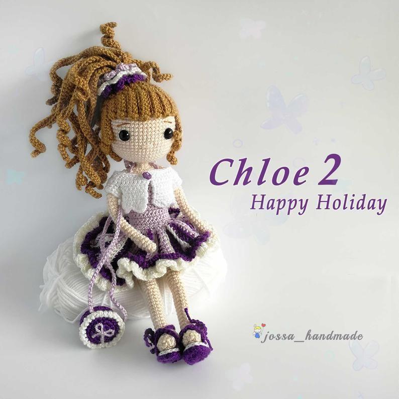 awesome-amigurumi-amigurumi-chloe-doll-cal-free-pattern-2 Amigurumi Chloe Doll Cal Ücretsiz Desen